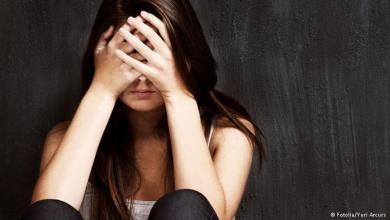 """Photo of """"عاشور"""" .. أغلب الأمراض النفسية التي تصاب بها الفتيات سببها """"الكبت"""""""