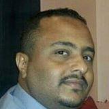 محمد حسن فرج الله
