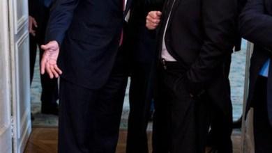 Photo of أوباما يقدم نصيحةً نادرةً لبوتين