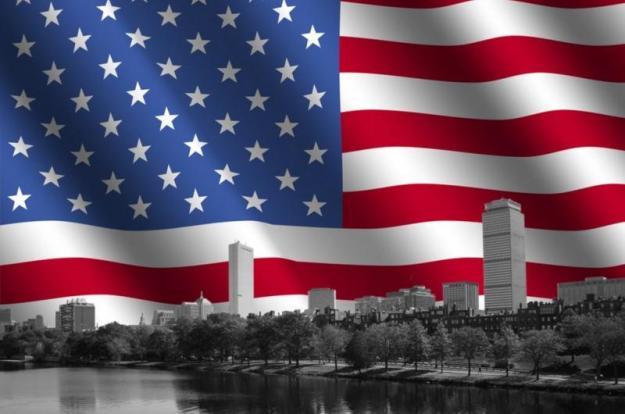 أغبى 7 قوانين في الولايات المتحدة الأمريكية