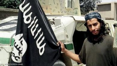 Photo of مخابرات أميركا: لا يزال لداعش 8 فروع وآلاف المقاتلين
