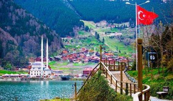 تركيا2