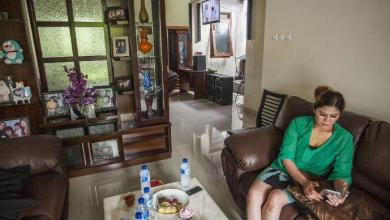 Photo of 8 أشياء خفية في منزلك وراء تأخّرك عن العمل