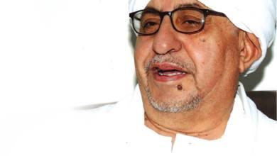 Photo of الصمغ العربي.. محاربة السماسرة والمهربين