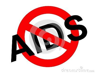 لا ايدز