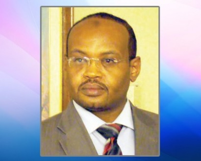 محمد عبدالقادر