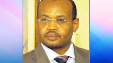 Photo of السودان .. أزمة في استمرار النجاح !!