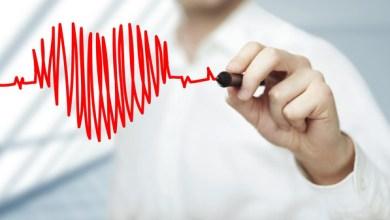 Photo of سوار جديد لقياس ضربات القلب بصفة مستمرة
