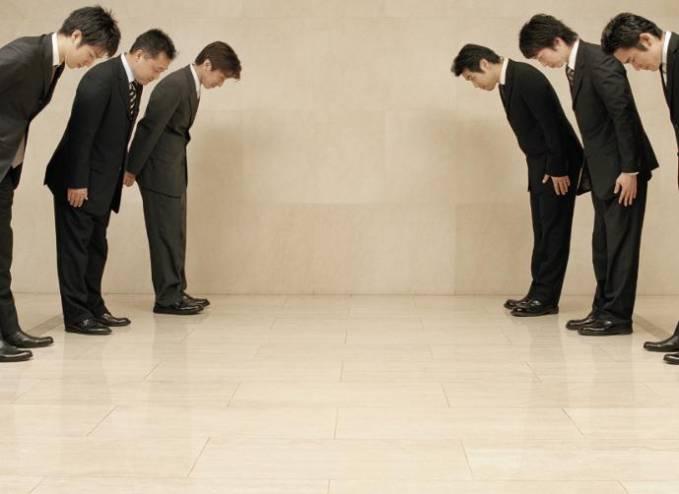 """في اليابان شركات متخصصة في """"الإعتذار"""" %D8%A7%D9%84%D9%8A%D8%A7%D8%A8%D8%A7%D9%86"""