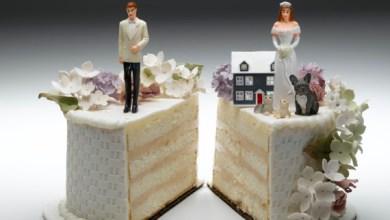 """Photo of """"وعاشروهن بالمعروف"""" تجيب عن السؤال الصعب: هل الطلاق هو الحل لتأخر الإنجاب؟"""