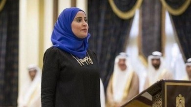 Photo of تعرف على أول قرارات وزارة السعادة الإماراتية.. علاوة سعادة ( ١٠٠٪ من الراتب الأساسي).. أين نحن من هذا!؟