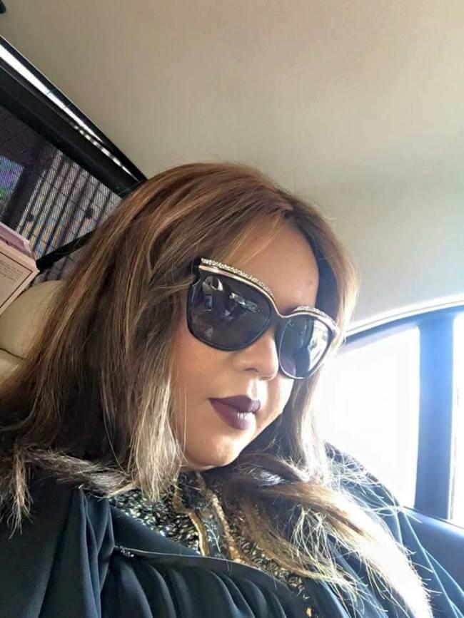 """ندى القلعة تفاجئ جمهورها وجمهور مواقع التواصل الاجتماعي بــ""""نيولوك"""" غير الكثير من ملامحها ووضعها أمام كم هائل من الأسئلة"""