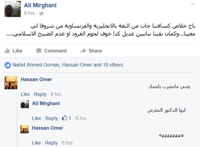 علي ميرغني2