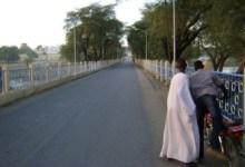Photo of مقتل وجرح (27) شخصاً وحرق كامل لسوق فتابرنو للنازحين بالفاشر