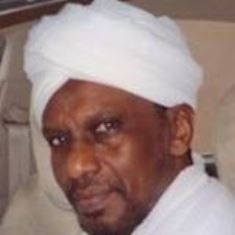 العلاقات السودانية المصرية الى اين؟؟؟؟؟ %D8%B9%D9%85%D8%B1-%D9%81%D8%B6%D9%84-%D8%A7%D9%84%D9%84%D9%87