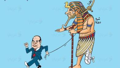 Photo of مصر في عهد السيسي !