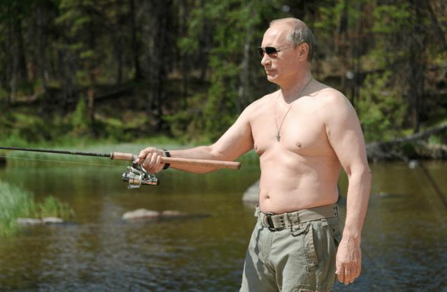 بوتين2