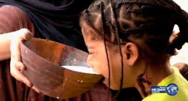 سر تسمين الفتيات بغرض الزواج في الرّيف الموريتاني