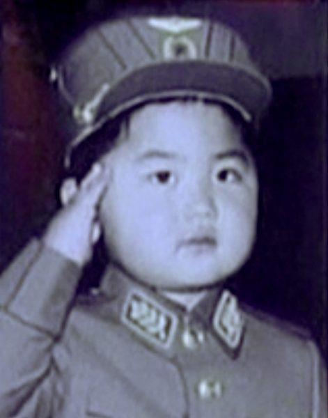 بعد إعدامه وزير التعليم .. خالة زعيم كوريا الشمالية تكشف أسراره ونشأته1