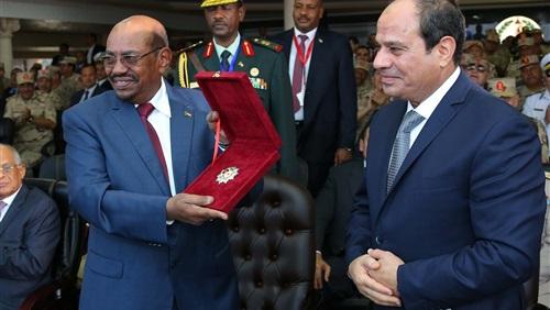 العلاقات السودانية المصرية الى اين؟؟؟؟؟ %D8%AA%D9%83%D8%B1%D9%8A%D9%85-%D8%A7%D9%84%D8%A8%D8%B4%D9%8A%D8%B1-%D8%A7%D9%84%D8%B3%D9%8A%D8%B3%D9%8A