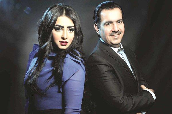عادل-المسلم-والمهرة
