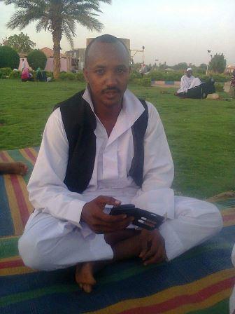 عبد العظيم الطاهر