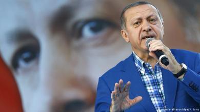 "Photo of أردوغان: ""آيا صوفيا"" سيبقى تراثا للبشرية مفتوحا للجميع"