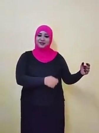 الاء عباس