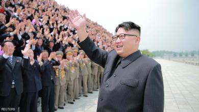 Photo of كوريا الجنوبية تطلق أول غواصة هجومية