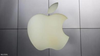 Photo of آبل قد تدفع 500 مليون دولار بسبب هواتف آيفون