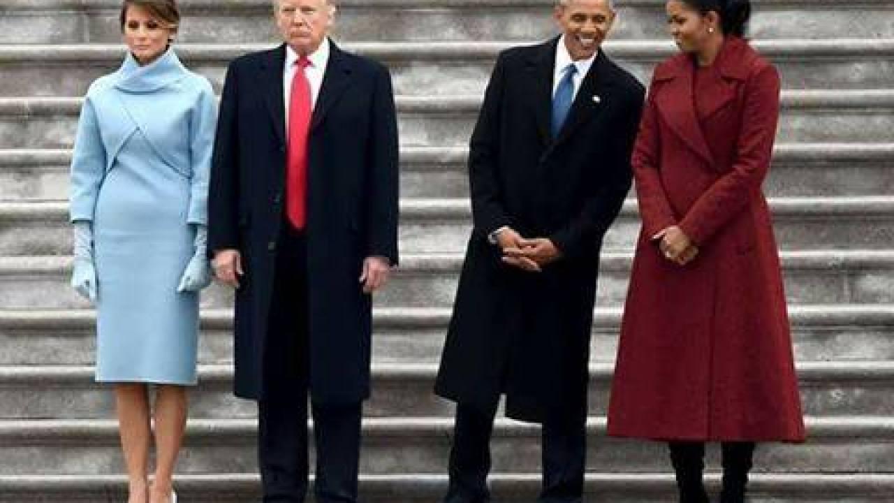 زوجة أوباما هجوماً حاداً ترامب ط§ظˆط¨ط§ظ…ط§-طھط±ط§ظ…ط¨.jpg?fit=480,378&ssl=1&resize=1280,720