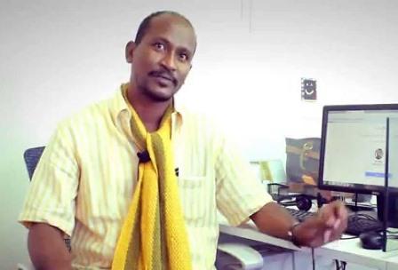 محمد عبد الماجد