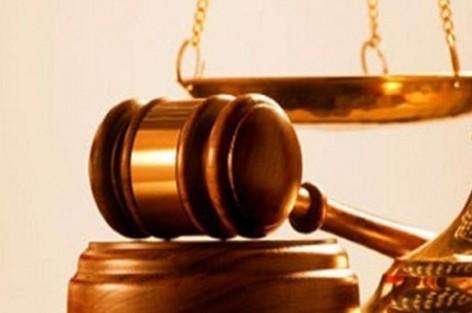 محكمة مصرية تفصل نهائيا في قضية مدرس تحرش بـ 120 طالبة - النيلين