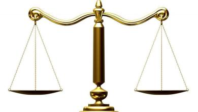 Photo of المحكمة تشاهد فيديو مصورًا لجريمة قتل واغتصاب طفلة البسابير