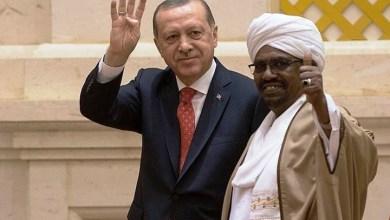 Photo of أردوغان: تركيا ستتجاوز تقلبات أسعار الصرف قريبا جدا