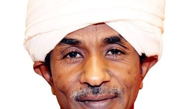Photo of مساعد الرئيس: حريصون على تعزيز التعاون مع الكويت