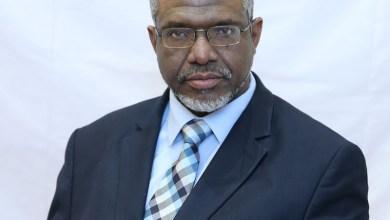 Photo of بعد تعيينه رئيساً للوزراء معتز موسى… رجل المهام (الخاصة)
