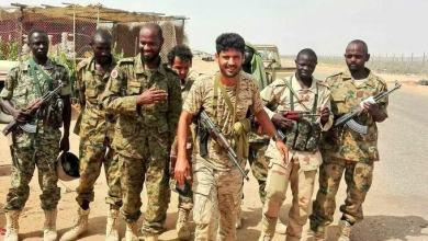 Photo of التحالف العربي يعترض صاروخين وطائرات حوثية مفخخة