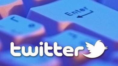 """Photo of أخيرا… """"تويتر"""" تسمح بتعديل التغريدات"""