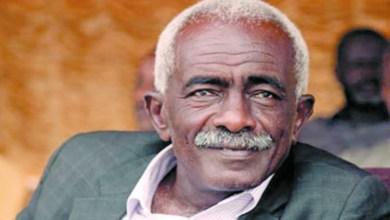 Photo of عين واليا لجنوب دارفور ابوشنب..صاحب الهمة
