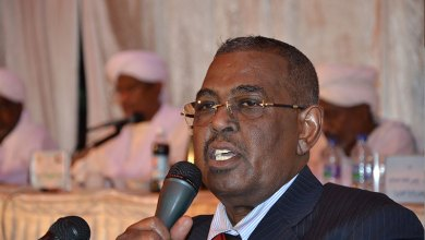 Photo of ايلا رئيسا لمجلس الوزراء القومي
