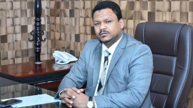 "Photo of طه حسين: فايروس ""كورونا"" ينقذ الاقتصاد السوداني مؤقتاً ..فهل ترفع الحكومة الدعم؟!"