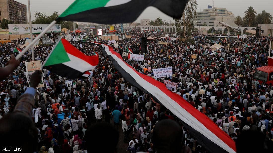 """إعلان نتائج تحقيق """"فض الاعتصام"""" في مؤتمر صحفي غداً - النيلين"""
