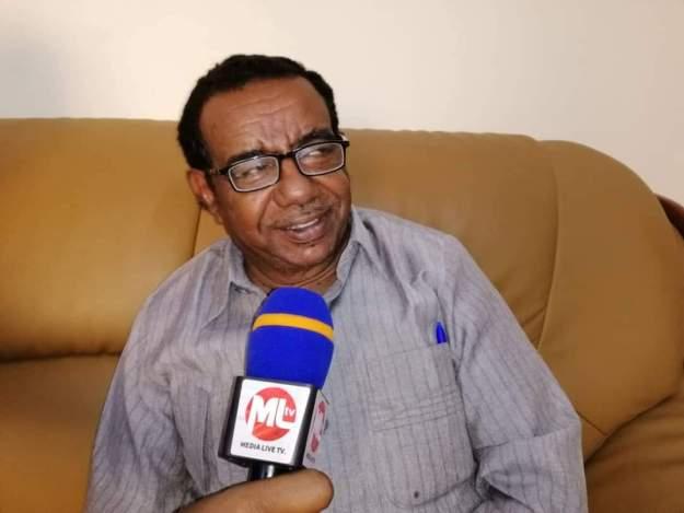 د.انور عثمان