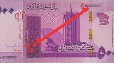 Photo of اللجنة الاقتصادية لقحت ترفض تعويم الجنيه وتصف تعديلات موازنة 2020 بالكارثية