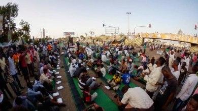 Photo of أهالي تمبول يدخلون في اعتصام مفتوح