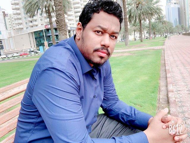 التهميش بالمجمل يعيشه كل السودان .. كل أطراف البلاد نستها التنمية وتجاوزها التاريخ منذ عقود - النيلين