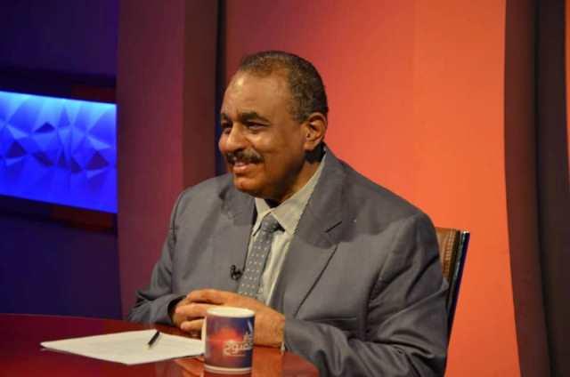 السودان:الحرية والتغيير تدفع بقائمة مرشحيها للمجلس السيادي
