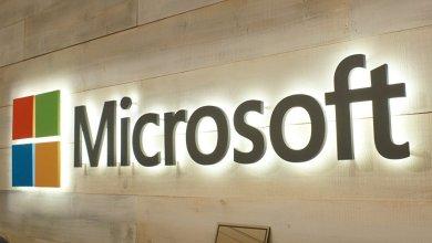 "Photo of ""مايكروسوفت"" تجهز تطبيقات ""خاصة"" لهاتفها ذي الروحين"