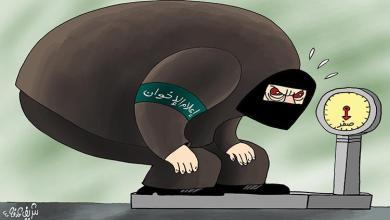 Photo of إعلام الإخوان ضجيج بلا طحين